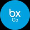 BexioGo_oval
